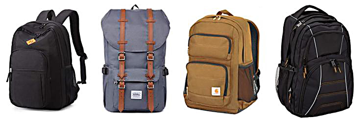 news-Osgoodway-Product Description for Bags We Made for Business-img