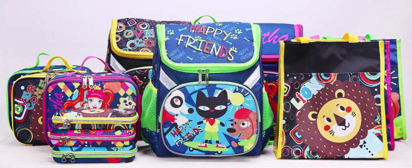 news-Product Description for Bags We Made for Business-Osgoodway-img