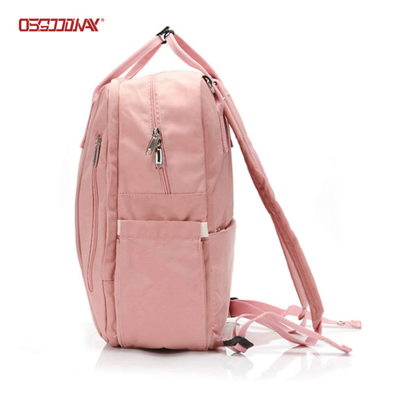 Osgoodway crossbody diaper bag manufacturer for picnic-Osgoodway-img