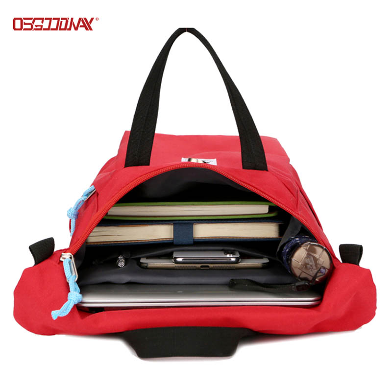 waterproof fashion backpack sport online for travel-Osgoodway-img