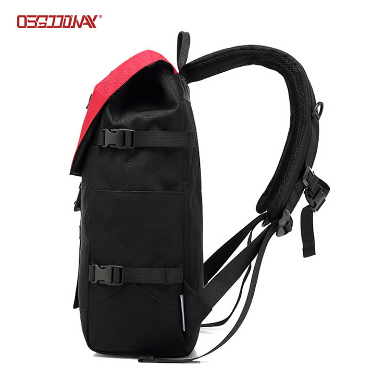 Osgoodway bag nylon backpack design for outdoor-Osgoodway-img