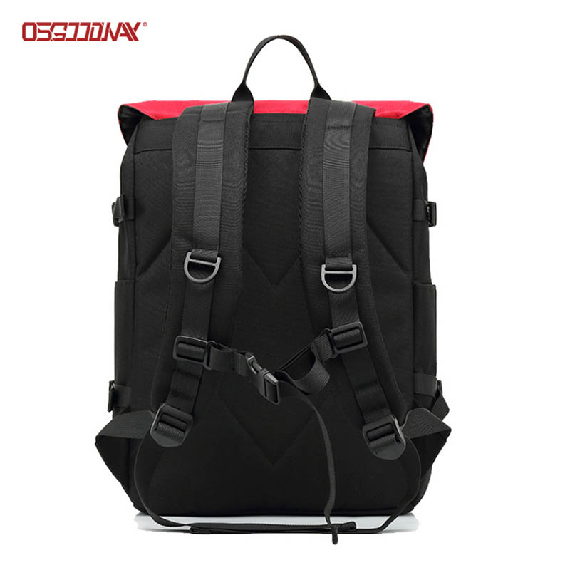 Osgoodway casual lightweight backpack online for outdoor-Osgoodway-img
