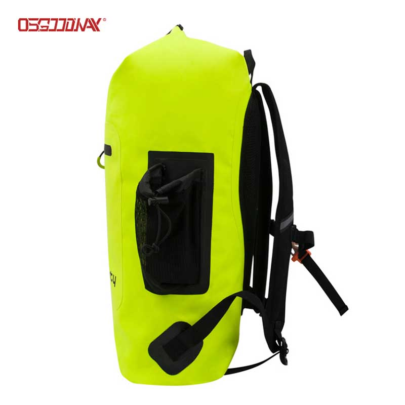 waterproof dry bag rucksack friendly easy drying for swimming-Osgoodway-img