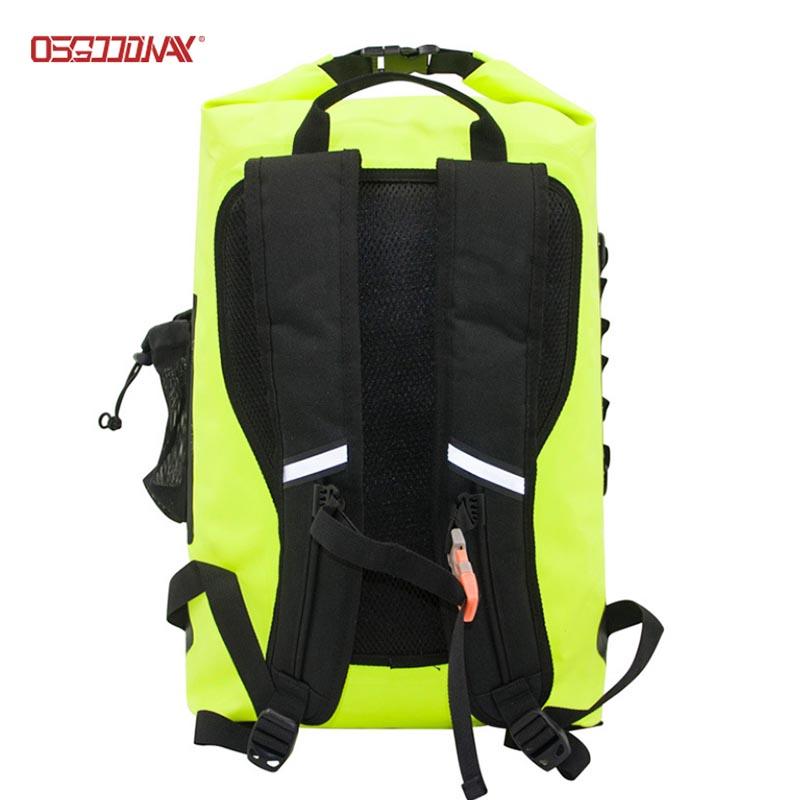 waterproof dry bag rucksack friendly easy drying for swimming-backpack, school backpack, duffel bag