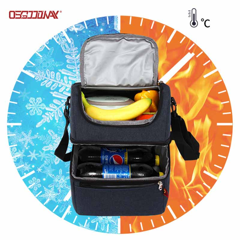 news-good quality travel cooler bag box supplier for hiking-Osgoodway-img