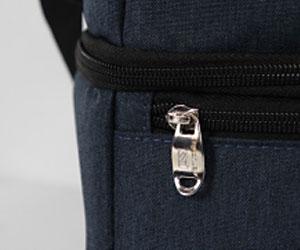 backpack cooler bag sport for BBQs Osgoodway-backpack, school backpack, duffel bag-Osgoodway-img