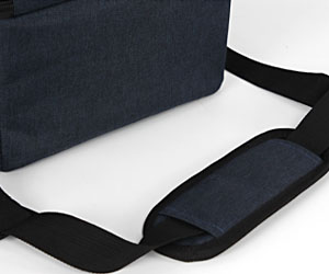 backpack cooler bag sport for BBQs Osgoodway-Osgoodway-img