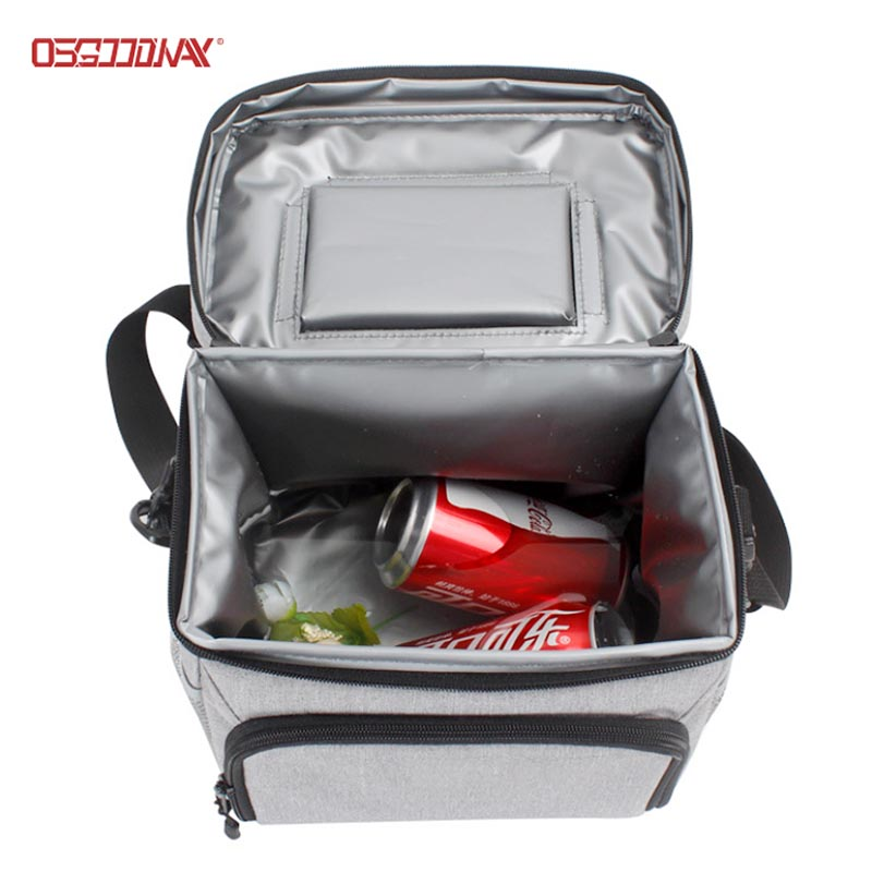 Osgoodway beach cooler bag keep food fresh for BBQs-Osgoodway-img