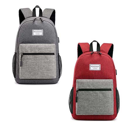 news-Osgoodway-The Right Way to Wear a Backpack for a Good Fit-img