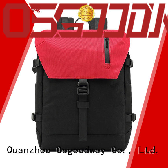 Osgoodway holder wholesale school backpacks factory price for school
