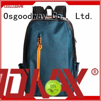 Osgoodway waterproof large dry bag cold resistance for outdoor