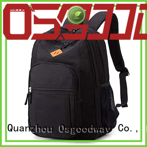 womens fashion backpack women for school Osgoodway