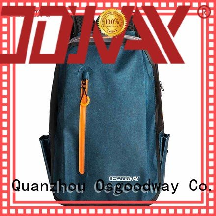 fashion dry bag for swimming cold resistance for diving