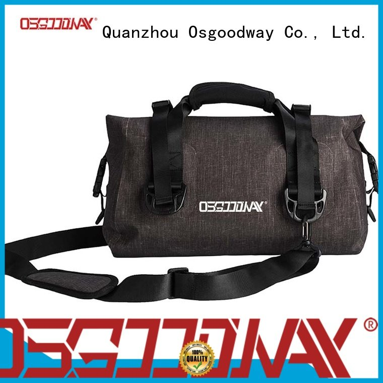 durable 40l dry bag cold resistance for rafting