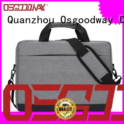 multifunction laptop backpack travel printed supplier for business traveling
