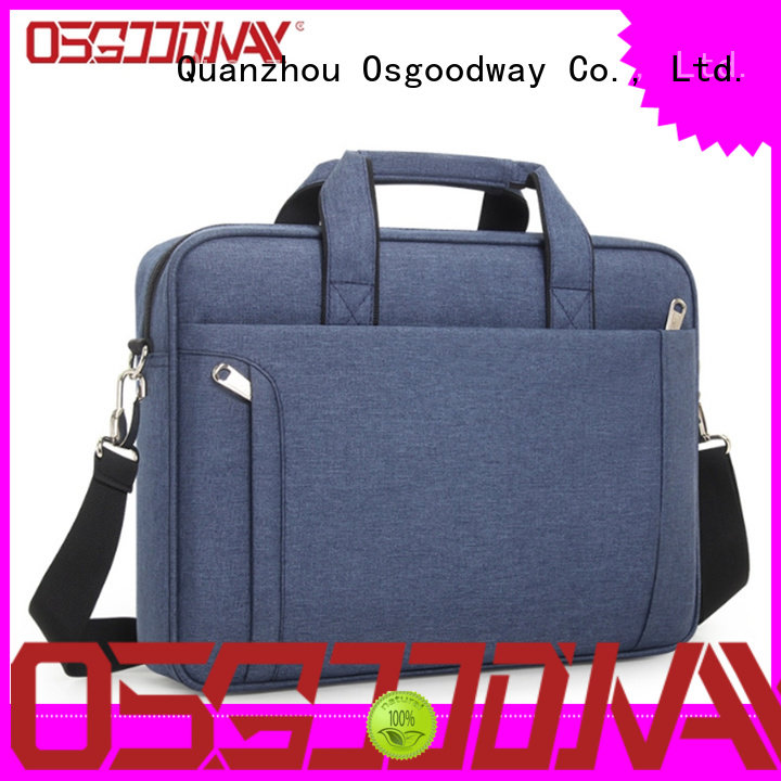 multifunction laptop backpack manufacturers from China for business traveling