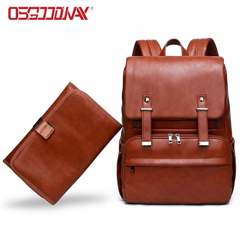 Osgoodway personalized diaper bags manufacturer for baby care-Osgoodway-img