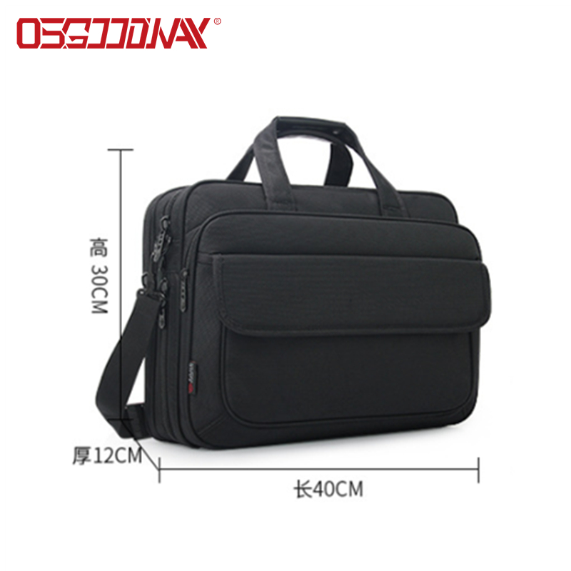 multifunction convertible laptop backpack womens wholesale for men- backpack, school backpack, duffe