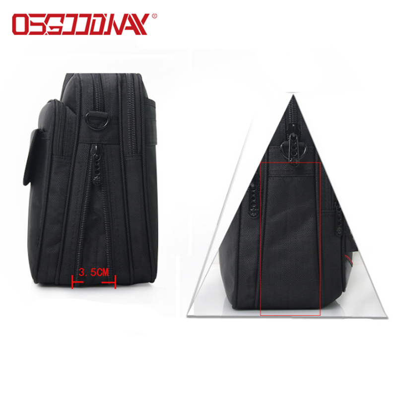 multifunction convertible laptop backpack womens wholesale for men-Osgoodway-img