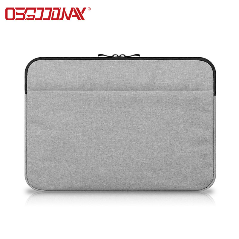 360° Protective Laptop Bag Water Resistant case