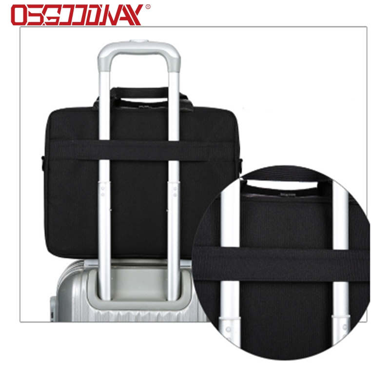 multifunction laptop backpack travel printed supplier for business traveling-Osgoodway-img