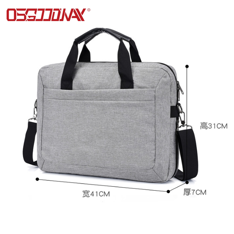 multifunction antitheft laptop backpack computer from China for men-Osgoodway-img