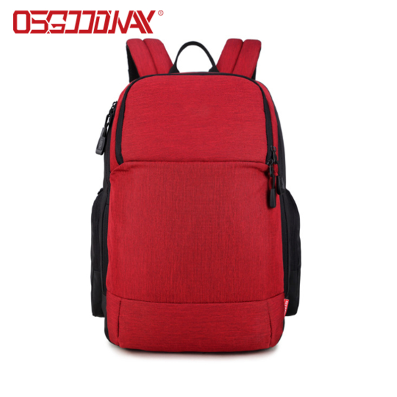 Osgoodway durable laptop backpack manufacturers supplier for business traveling-Osgoodway-img