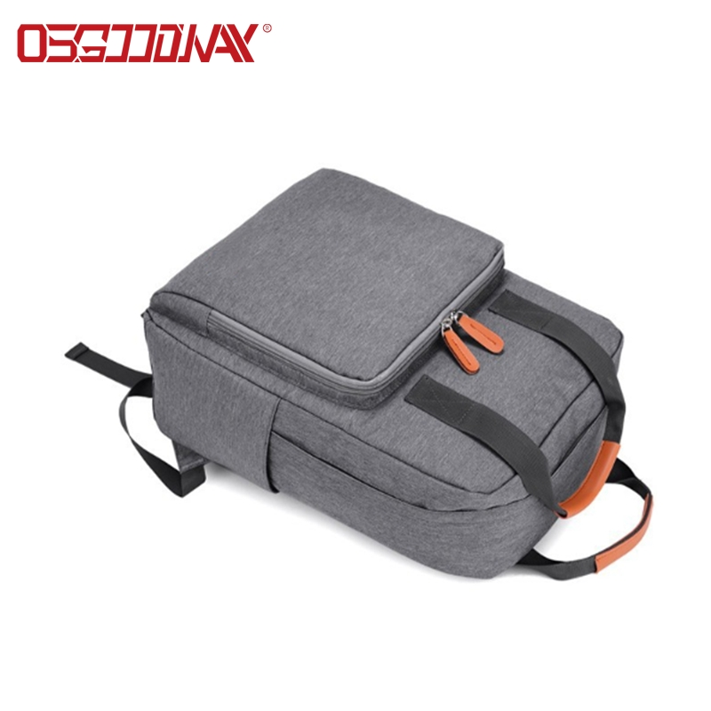 Osgoodway lightweight laptop backpack from China for men-Osgoodway-img