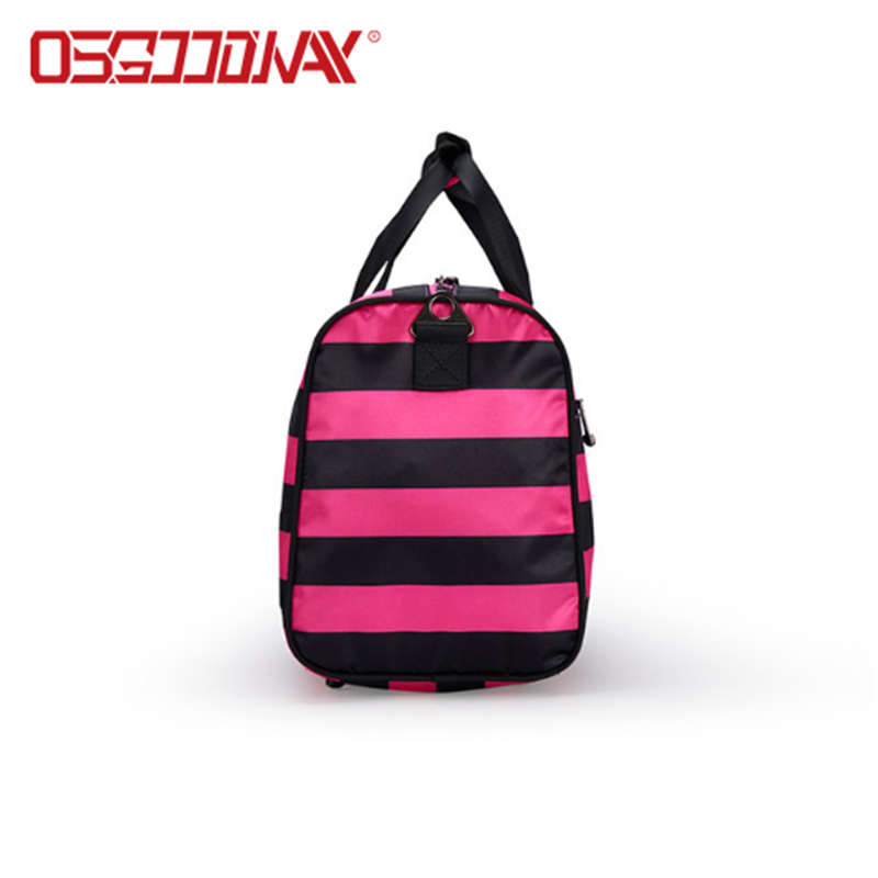 Osgoodway girls duffle bag supplier for travel-Osgoodway-img