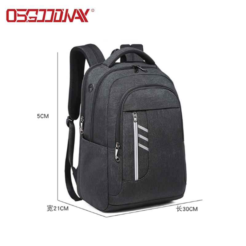 Osgoodway popular girl laptop backpack wholesale for men-Osgoodway-img