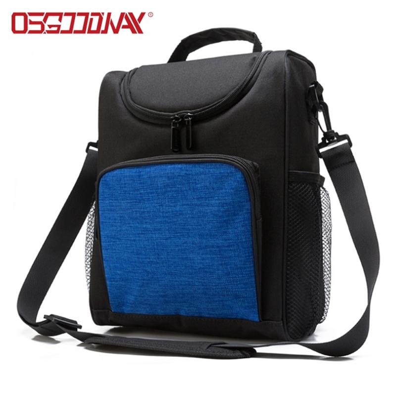 custom best cooler bag design for BBQs-1