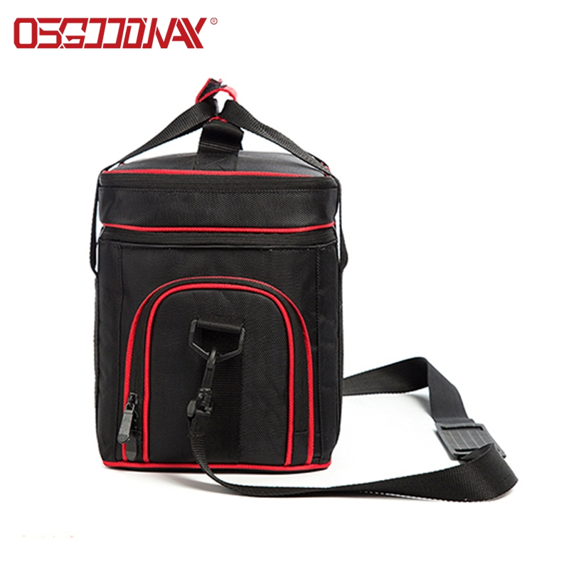 custom large cooler bag wholesale for hiking-Osgoodway-img