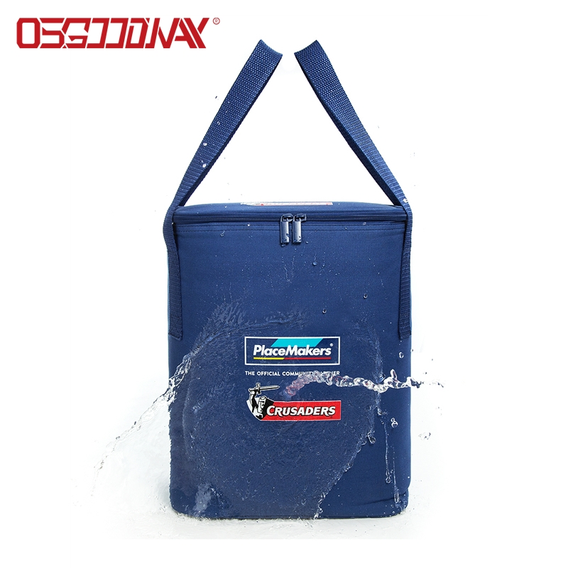 Osgoodway professional food cooler bag design for camping-Osgoodway-img