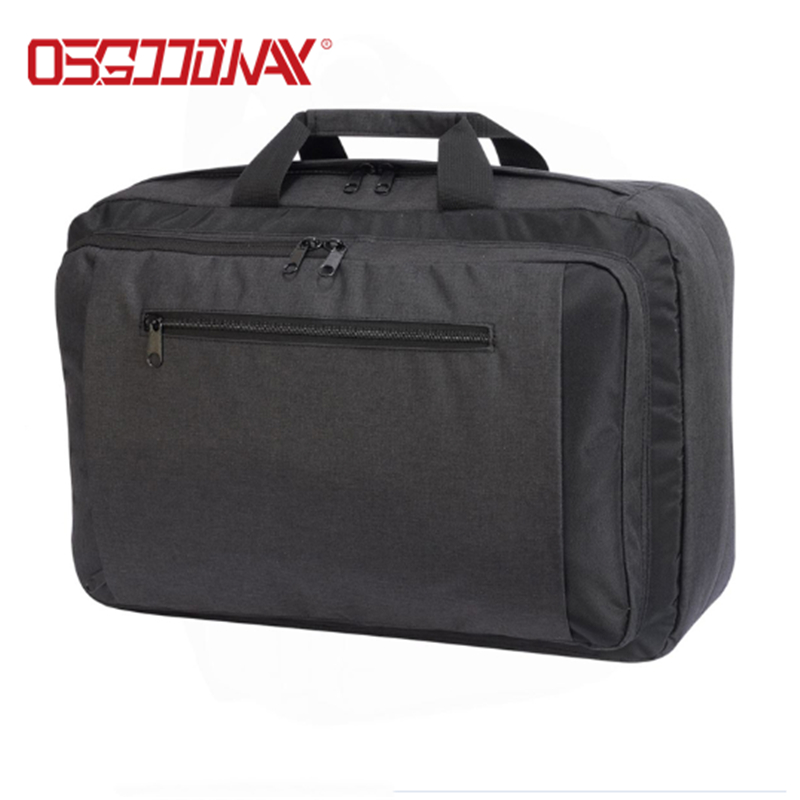 hot sale anti theft laptop backpack supplier for work-Osgoodway-img