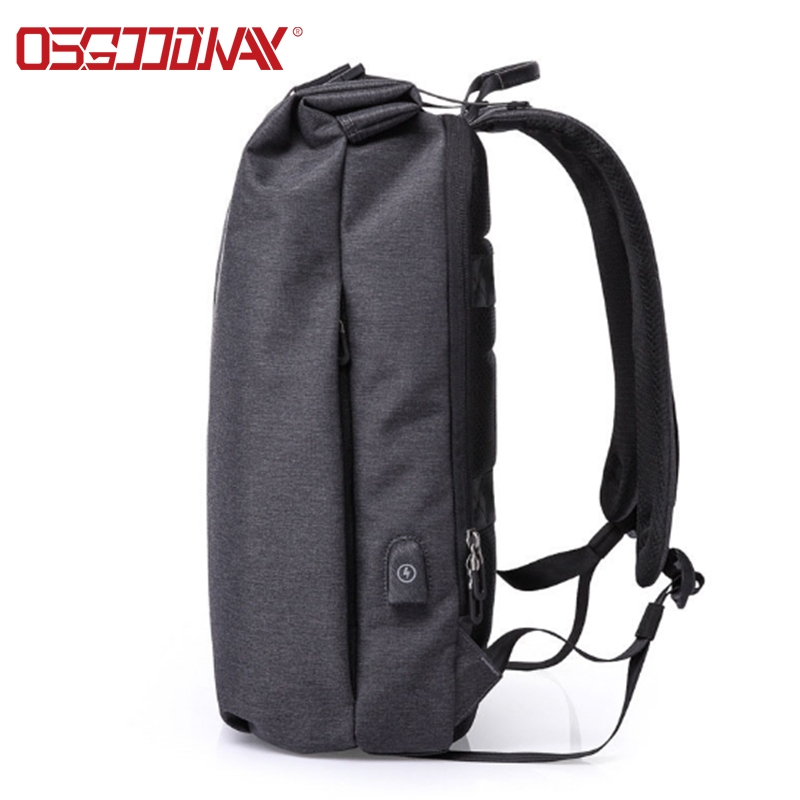 Osgoodway good quality laptop travel backpack supplier for work-Osgoodway-img