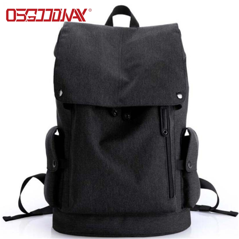 Osgoodway custom backpack wholesale distributors design for business traveling-Osgoodway-img