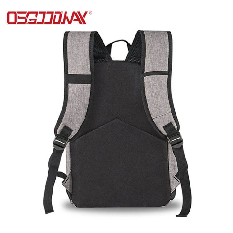 application-good quality girl laptop backpack wholesale for work-Osgoodway-img