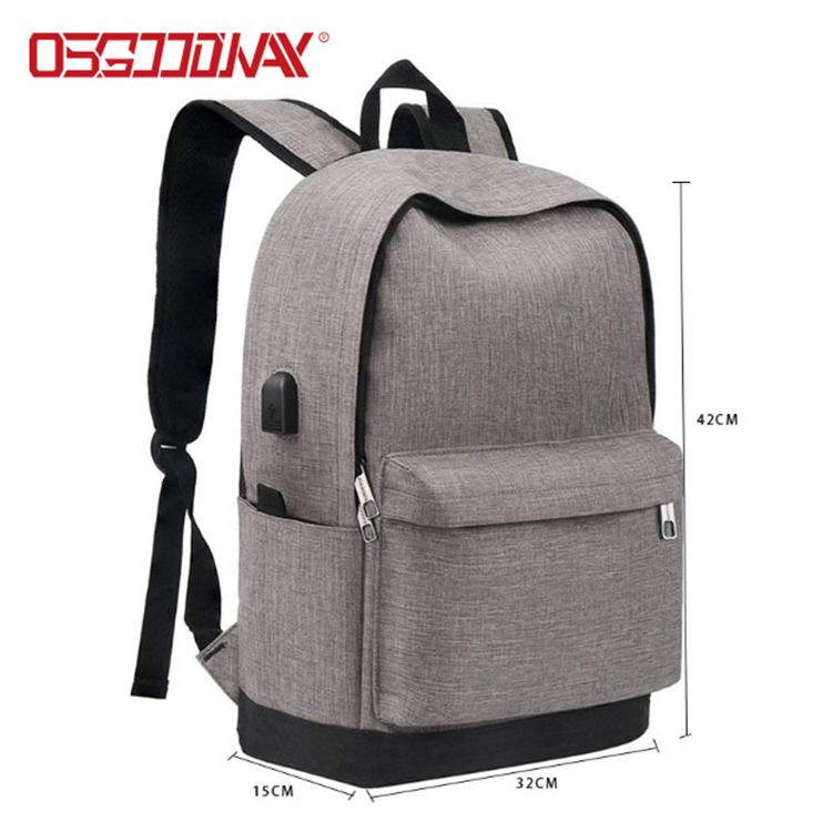 application-backpack-laptop backpack-Duffel bag-Osgoodway-img