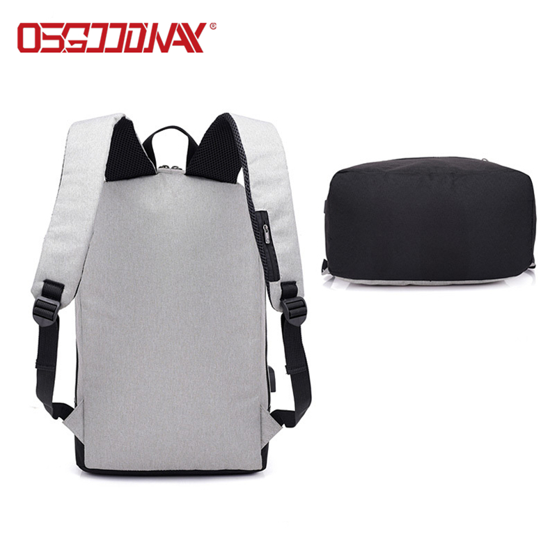 Osgoodway popular laptop backpack for girls wholesale for men-Osgoodway-img