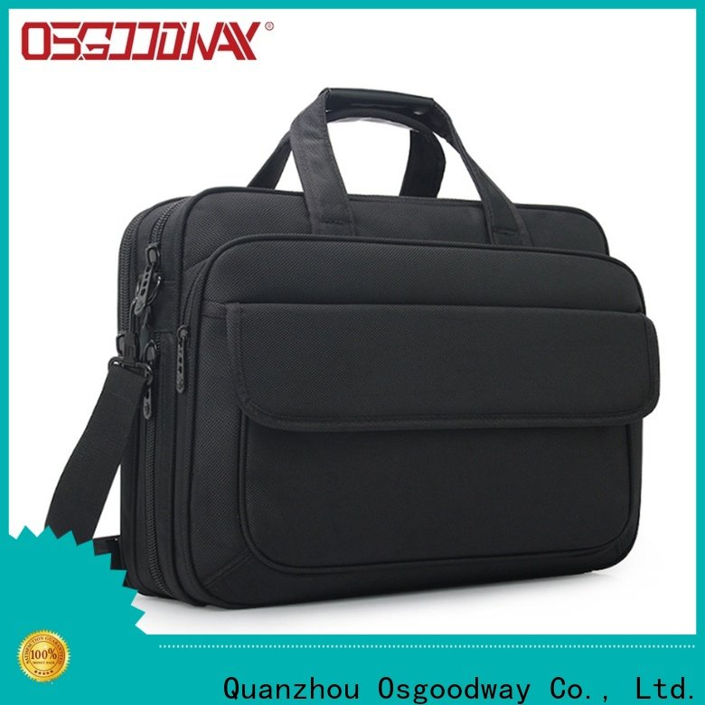 Osgoodway laptop backpack travel supplier for school