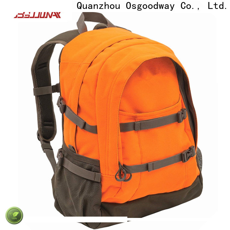 casual fashion backpack online for daily life