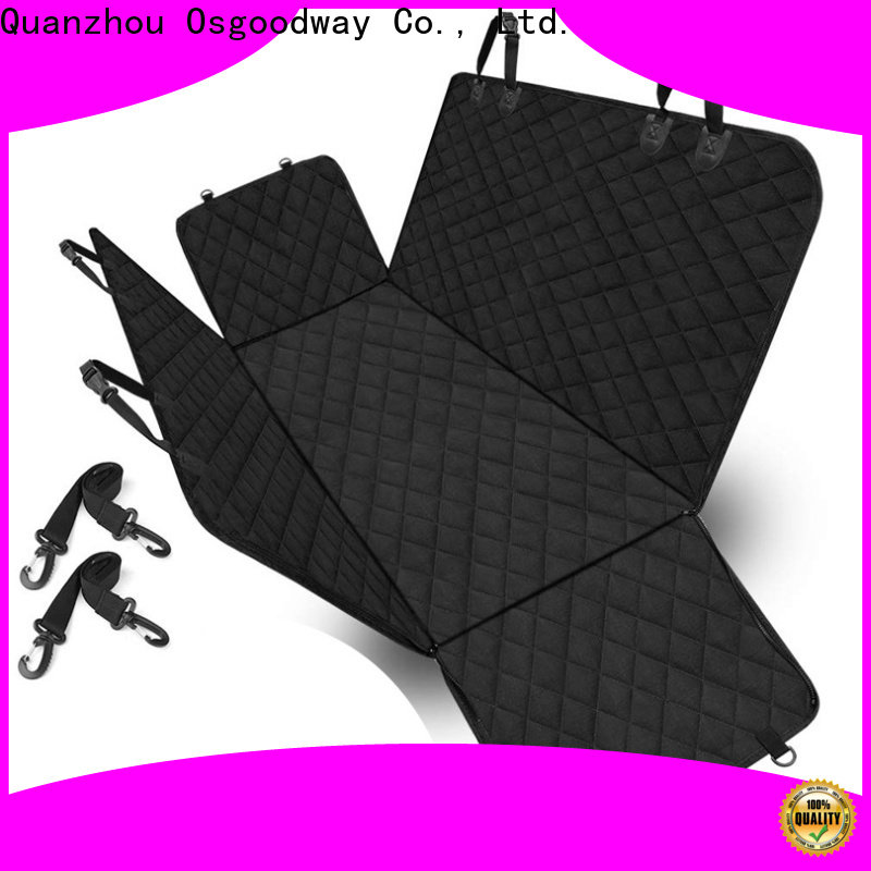 Osgoodway professional pet carrier backpack wholesale for pet