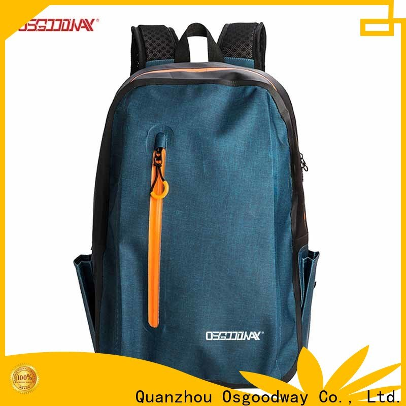 durable dry bag duffel corrosion resistance for swimming
