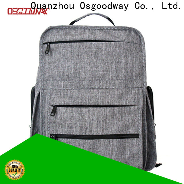 lightweight fashion backpack on sale for business traveling