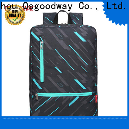camping backpack online for daily life