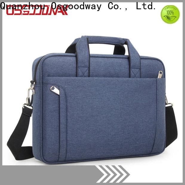 popular lightweight laptop backpack supplier for men