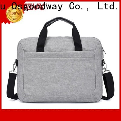 hot sale anti theft laptop backpack directly sale for school