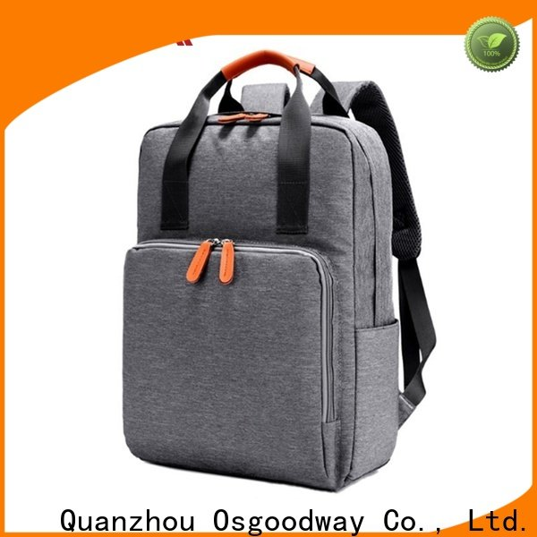 multifunction travel laptop backpack directly sale for business traveling