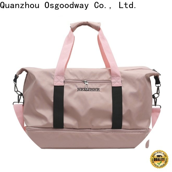 practical sports duffle bag directly price for fitness