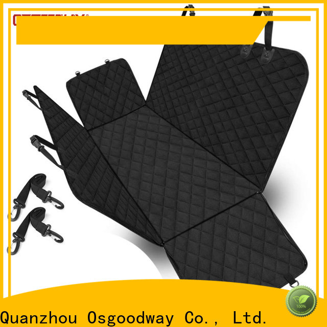 Osgoodway pet carrier bag manufacturer for puppy
